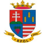epol_1
