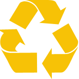 műanyag logo