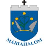 mariahalom_1