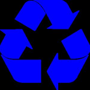 papír logo