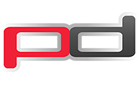 perfetto-logo1