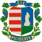 piliscsev_1