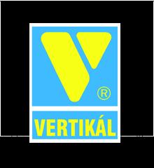 vertikal_link