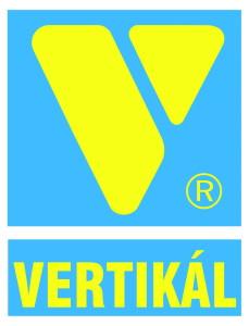vertikallogo