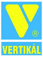 vertikallogo_small