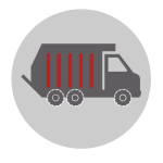 web-icons-waste-truck
